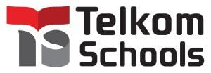 SMK Telkom Purwokerto