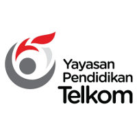 Yayasan Pendidikan Telkom (YPT)