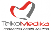 TelkoMedika Logo